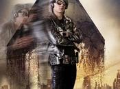 X-men: dias futuro pasado: nuevo video promocional centrado quicksilver