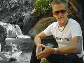 Entrevista exclusiva Alan Boguslavsky