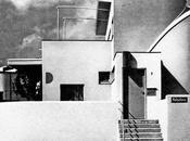 Fotos casas residenciales estilo Moderno.