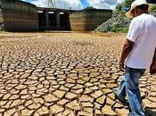 Mundial 2014: Temor sequía crisis energetica durante campeonato
