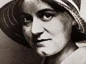 santa Auschwitz, Edith Stein (1891-1942)