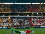 Pachuca final, Leones Negros Primera División, tira trofeo campeón Alemania