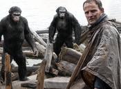 Segundo trailer amanecer planeta simios'
