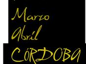 Córdoba Mayo