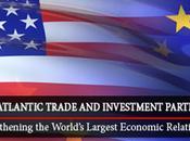 Tratado Transatlántico, atado bien