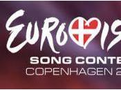 "Eurovisión 2014: certamen ""cinematográfico"""