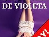 flores violeta- Paty Marin