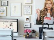 Inspiration Home Office