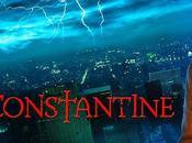 Trailer Serie Constantine