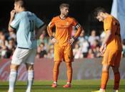 Madrid despide Liga