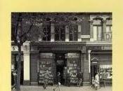 Charing Cross Road, historia increible amistad distancia tiempos difíciles
