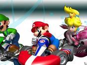 Nintendo busca recuperarse nuevas consolas para mercados emergentes