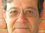 Giordano bruno: entrevista granada (2014)