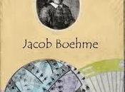 Jakob Boehme, místico desconocido.