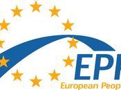 Elecciones Europeas:el Partido Popular Europeo Jean Claude Juncker