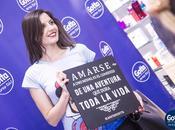 Evento blogger Gotta Zaragoza #larutadegotta