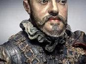 ¿Libertad religiosa Inglaterra, Alemania Francia siglo XVI? ¡JA!