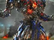 """Tres nuevas imágenes promocionales """"transformers: extincion"""""""