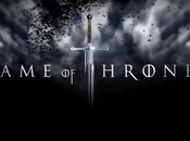 Game Thrones Mockingbird ADELANTO