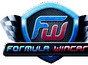 Formula Wincars arranca crowdfunding Kickstarter