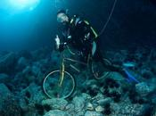 estudio revela gran acumulación basura fondos oceánicos