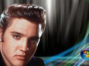 """""""MENTES DESCONFIADAS"""" mejores canciones Elvis Presley... Vídeo"""