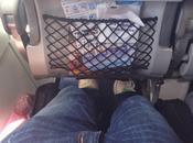 Interjet: Aerolínea Alto Nivel