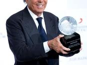 Julio Iglesias, mayor artista latino