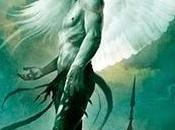 Seres mitológicos: ángeles demonios ARCONTE