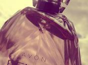Femme Avon