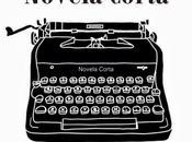 Últimas noticias convocatoria Premio Internacional Novela Corta