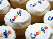 Motivos para olvidar Google Plus estrategia Social Media