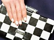 Manicures inspiration