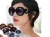 Fotos gafas moda 2014