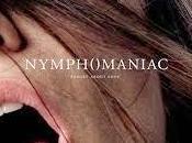 Nymph()maniac. (2013). Filme Lars Trier