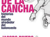 ritmo cancha (jacobo rivero)