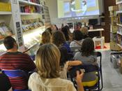 Presentación Generación Alada Libros