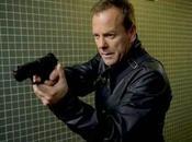 Jack Bauer vuelto