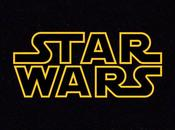 Star Wars anuncia reparto