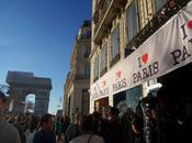 movida Champs Elysees