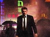 "Vengeance: ""3-Iron"" conoce ""Memento""."