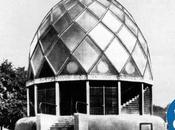 140: Norman Foster Koolhaas invitan Bruno Taut pasear Londres
