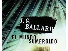 mundo sumergido, Ballard