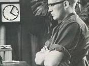 Fallece Bent Larsen: Amante aperturas ajedrez convencionales
