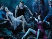 True Blood cine