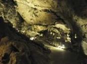 Cueva Ventanas