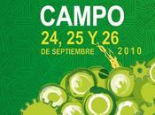 Villena. Feria Campo 2010