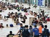 tifones otras historias