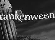 Frankenweenie tiene elenco voces