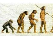 dieta paleolítico…